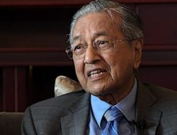 OPINION – The Malaysia National Recovery Plan